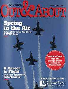 April2016-out-and-about-cover