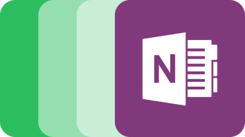 EverNote-to-OneNote-FI