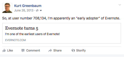 evernote-user-number